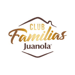 Productos gratis para probar 2019 Club Familias JUANOLA
