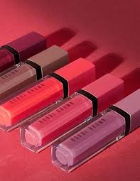 Probar labial gratis Crushed Liquid Lip