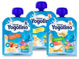 prueba gratis yogolino
