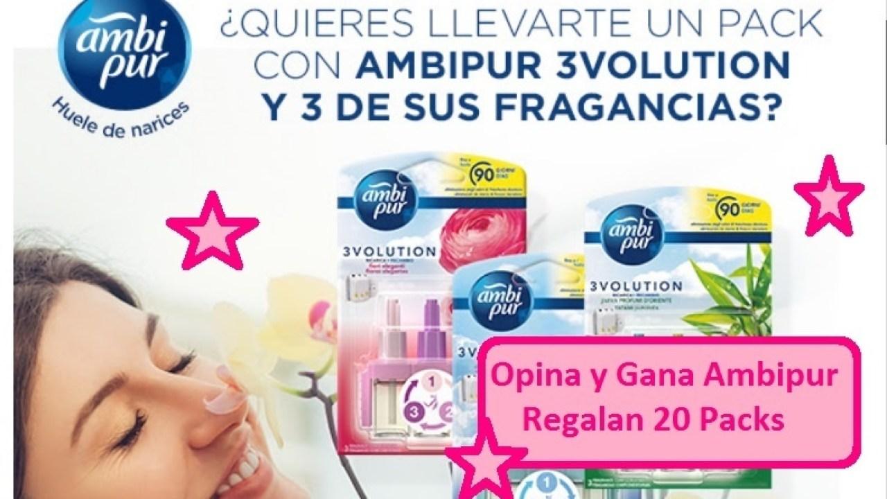 Sex shop rijeka sdresa, dame za avanturu istra. kurve oglasnik zagreb