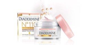 crema belleza diadermine 110