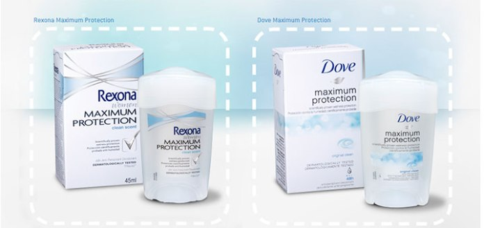 prueba gratis maximum protection