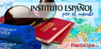 Instituto Español sortea 5 lotes para el verano