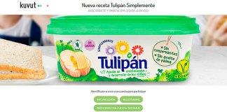 Buscan 1.000 embajadores para probar el nuevo Tulipan