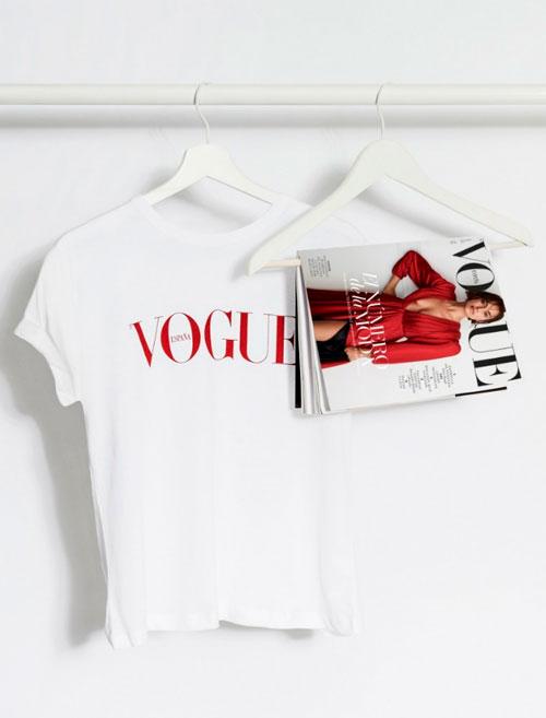Regalos revista Vogue suscripción mayo 2020