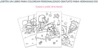 Gratis libros para colorear Hurra Héroes