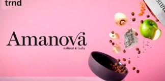 Prueba gratis Amanova con Trnd