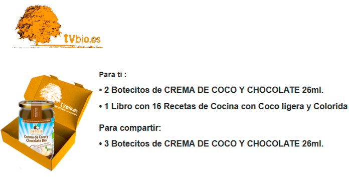 Prueba gratis Crema Bio de Dr. Goerg