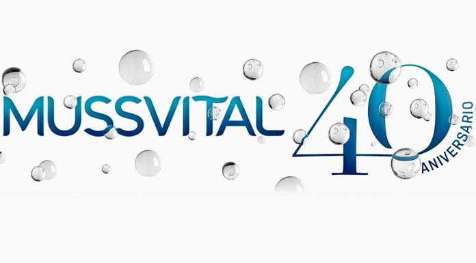 Sorteos semanales de productos Mussvital