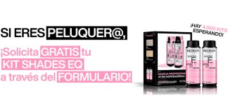 Kits Shades EQ gratis