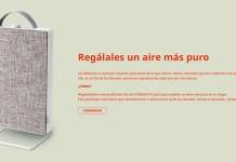 Ikea sortea 1.000 purificadores de aire