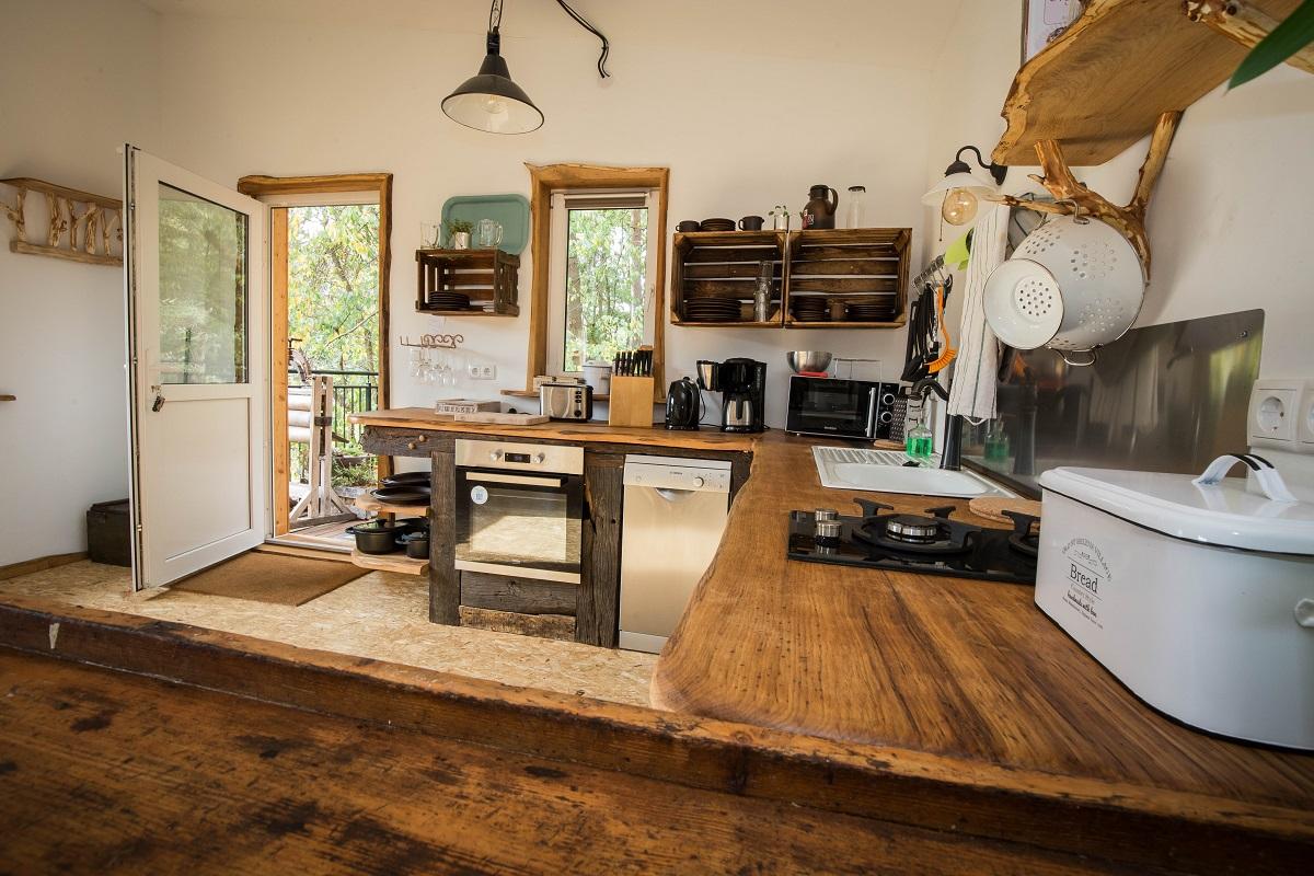 architektur fürs haus bild von anika stock haus ferienhaus architektur on outdoor kitchen ytong id=47614