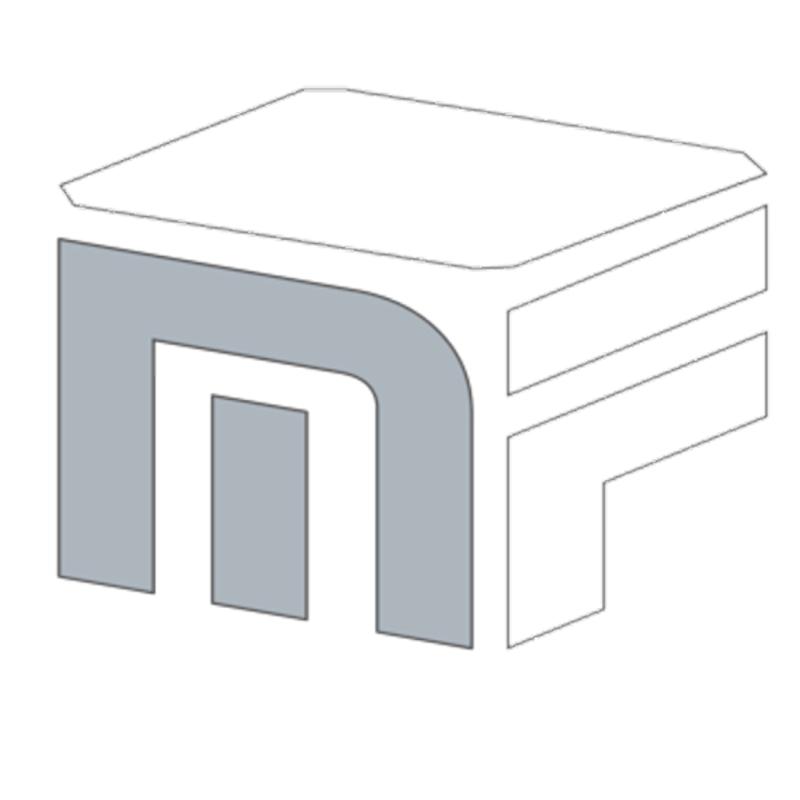 muffel-forum 3.0