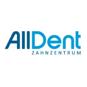 Dentallabor Alldent Zahnzentrum