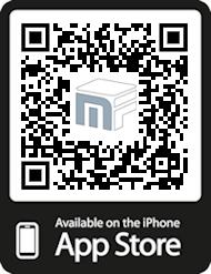 muffel-forum 3.0 im AppStore