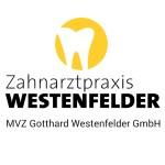 MVZ Gotthard Westenfelder GmbH