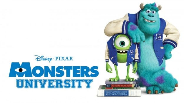 muffinchanel july favorites 2013 monsters-university-2013-wallpaper-hd-for-desktop-680x382