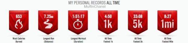 nike-running-personal-records-training-for-a-half-marathon-muffinchanel