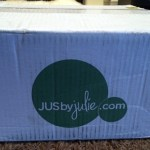 Jus By Julie – 3 Day Cleanse | REVIEW