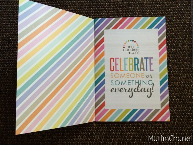 muffinchanel erin condren life planner review 2014 2015 vs 2013 classic reviews 10