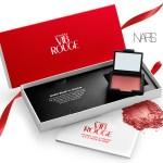 Sephora VIB Rouge Renewal Gifts