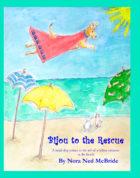 Bijou to the Rescue by Nora Ned McBride