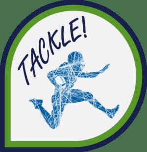 tackle6