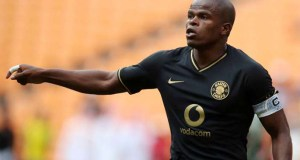 highest paid kaizer chiefs players