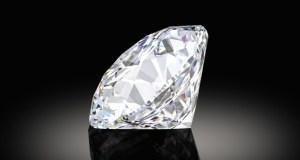 cullinan diamond found