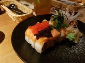 2018-12-01_Kakushinkai-Feier-13