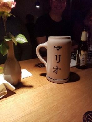 2018-12-01_Kakushinkai-Feier-16