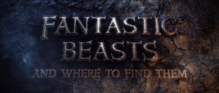fantastic-beasts-logo-concept-14
