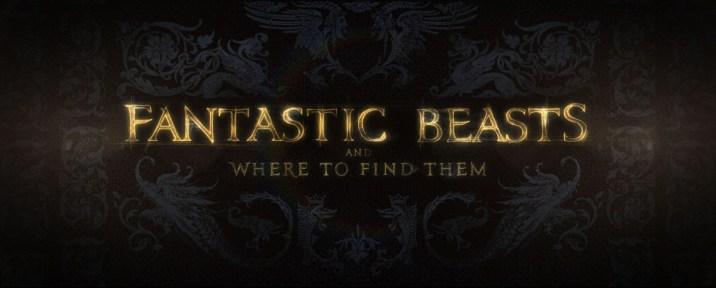 fantastic-beasts-logo-concept-17