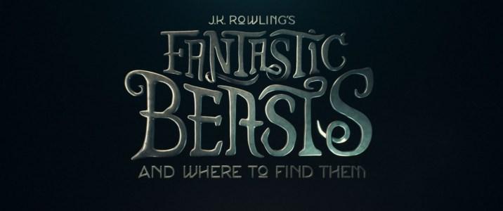 fantastic-beasts-logo-concept-2