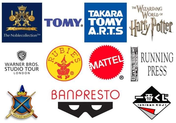 brand logo1