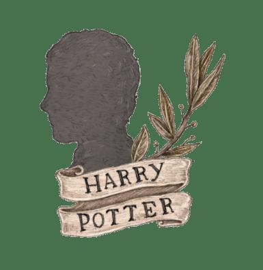 people-harrypotter-half