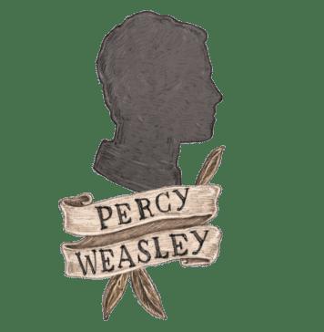 people-percyweasley-half