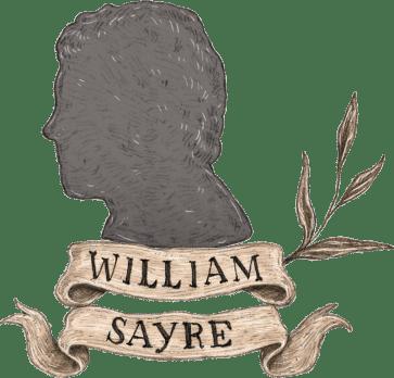 william-full