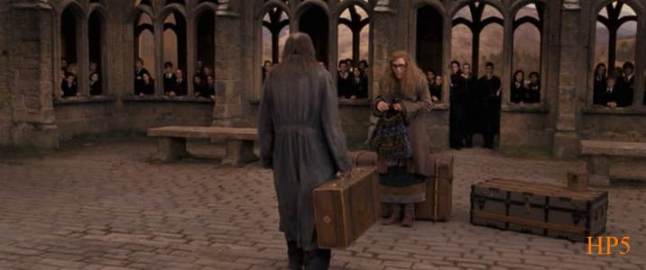 Movie5 - 4th shot - Umbridge fires Trelawney2