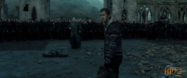 Movie7_2 - 13th shot - Neville is our hero1