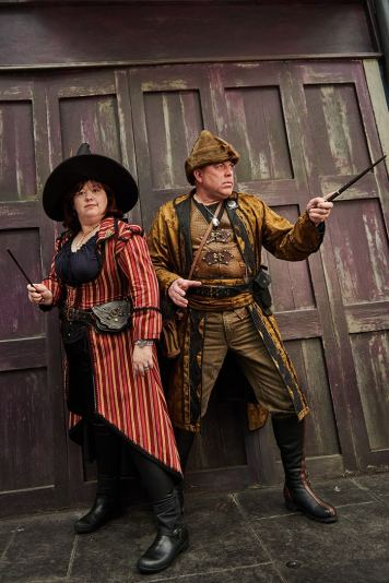 04_Costumes-at-A-Celebration-of-Harry-Potter-2018