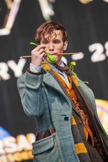 05_Costumes-at-A-Celebration-of-Harry-Potter-2018