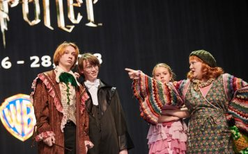 28_Costumes-at-A-Celebration-of-Harry-Potter-2018