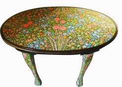 Mughal tea table.jpg3