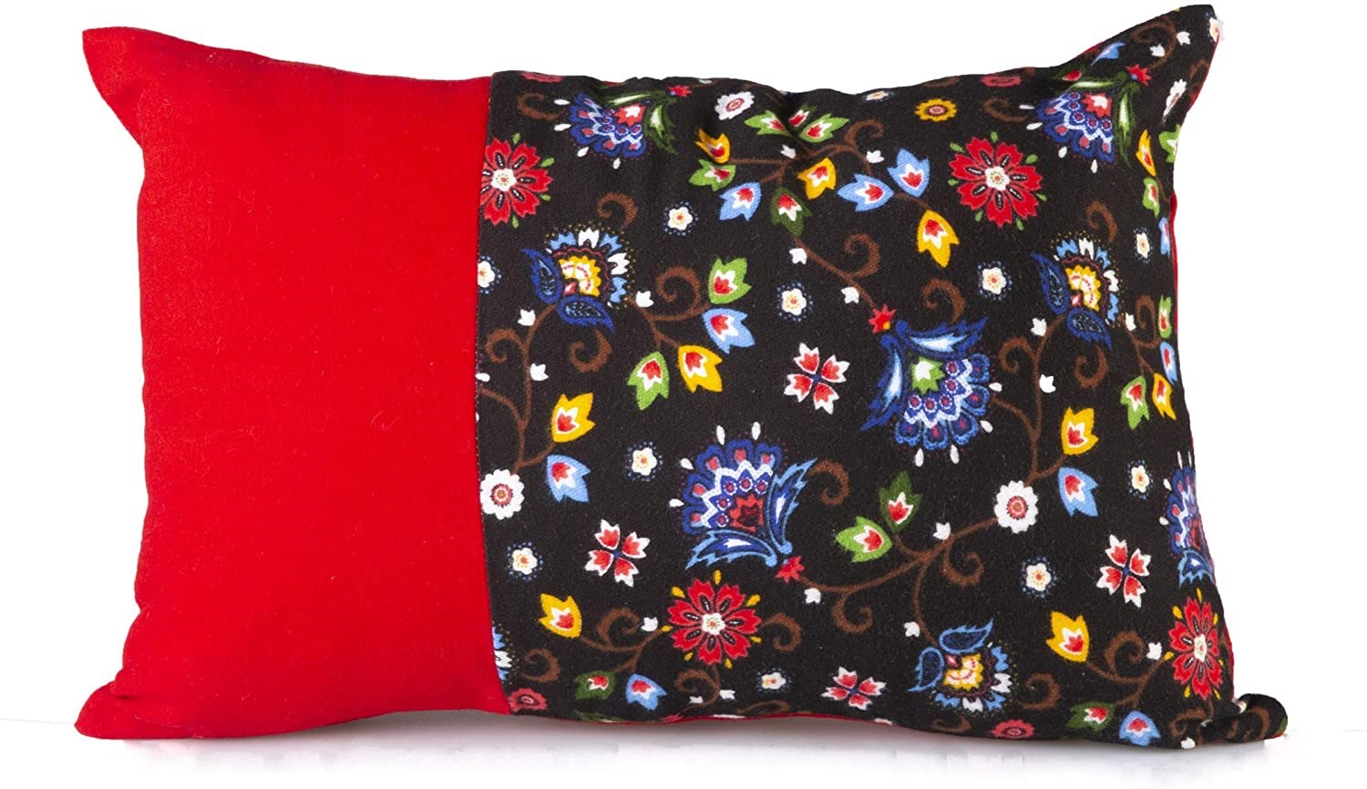 21 inch pillow covers online
