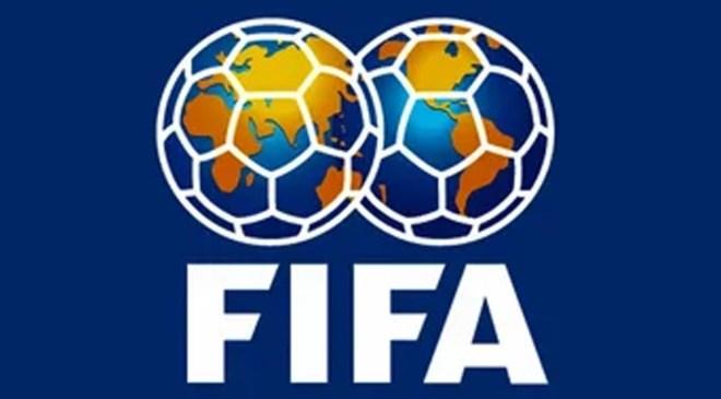 Ertelenen 2020 Kulüpler Dünya Kupası, 2021'de Japonya'da düzenlenecek
