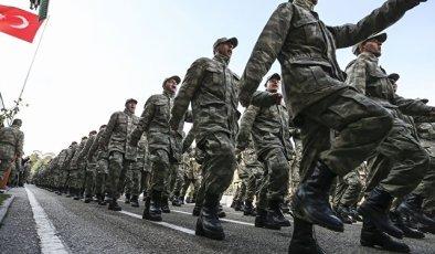 Bedelli askerlik ücretine kur zammı