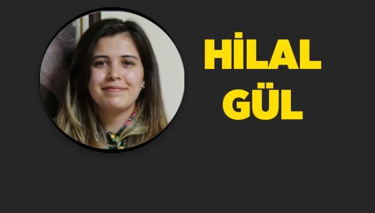 Türkiye'de Feminist Mücadele Üzerine Notlar