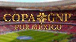 Fotografía: Twitter @GNPSeguros