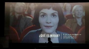 Fotografía: Secretaría de Cultura CDMX